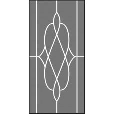 МВ-11