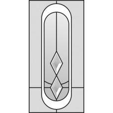 МВ-39